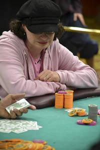 Miriam dubois poker comment compter les cartes au poker