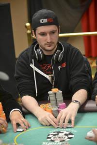 Daniel Rohde profile image