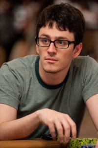 Isaac Haxton profile image