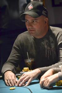 Shawn Van Asdale profile image