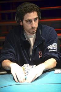 Michael Rosenbach profile image