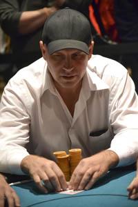 Anthony Winters profile image