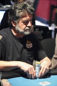 Jose Fernandez profile image