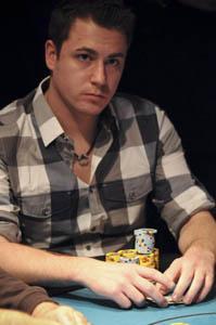 Bryan Schultz profile image