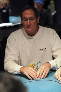 Ronald Segni profile image