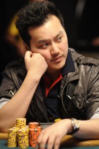 Hai Chu profile image
