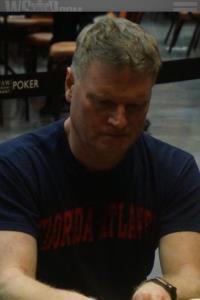 Henry Horn profile image