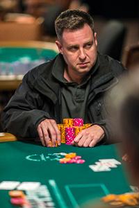 Hal Rotholz profile image