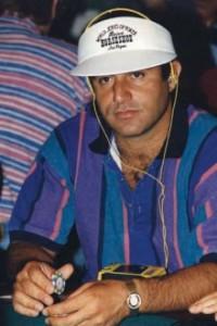 Hamid Dastmalchi profile image