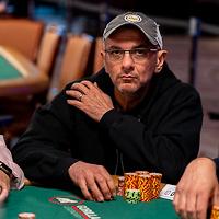 Hamid Feiz profile image