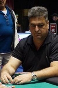 Hamid Izadi profile image