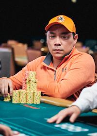 Hanh Tran profile image