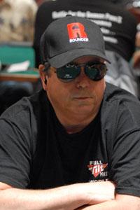 Hank Sitton profile image