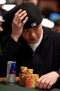 Hansu Chu profile image