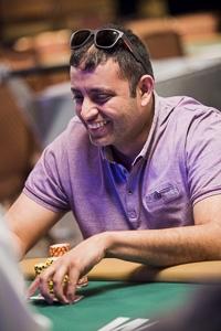Haresh Jethani profile image