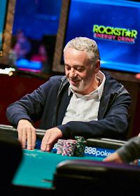 Hari Bercovici profile image