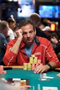 Harold Klein profile image