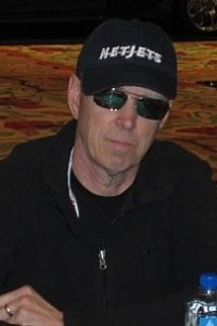 Harvey Bundy profile image
