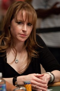 Heather Sue Mercer profile image