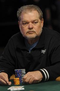 Helmut Koch profile image