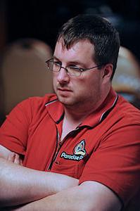 Henning Dethlefsen profile image