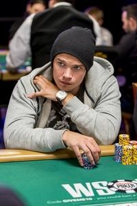 Henri Koivisto profile image