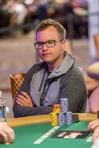 Henri Ojala profile image