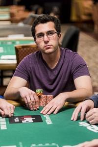 Henry Grunzweig profile image