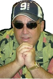 Herbert Morici profile image