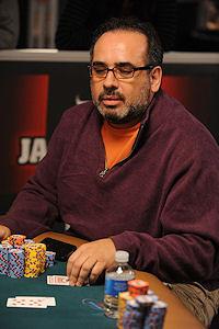 Hernan Salazar profile image