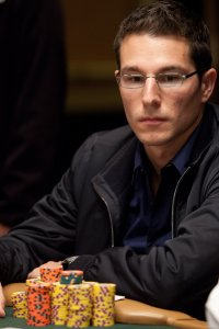 Holger Kanisch profile image