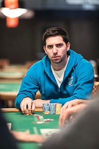 Horacio Chaves Cortes profile image