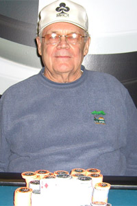 Howard Andrew profile image