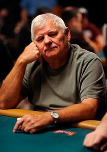 Hoyt Verner profile image