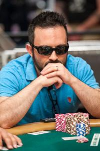 Hrair Yapoudjian profile image
