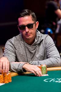 Hugo Perez profile image