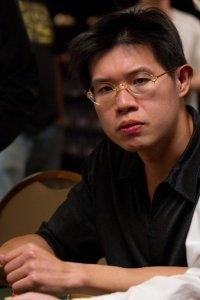 Hungcheng Hung profile image