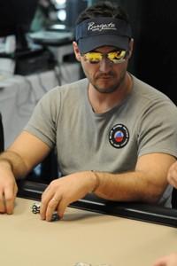 David Sidler profile image