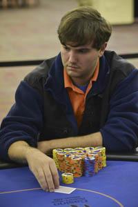 Thomas Wilkie profile image