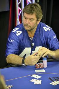 Antony Vidmer profile image