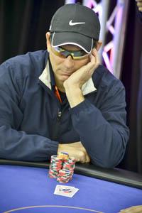 Thomas Doussan profile image