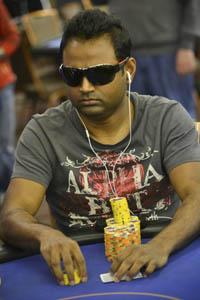 Rahul Deevara profile image