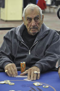 Edward Corrado profile image