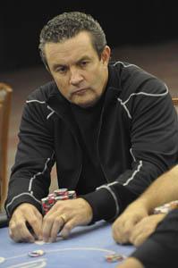 Larry Gurney profile image