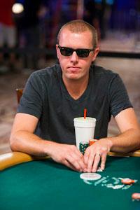 Ian Johns profile image