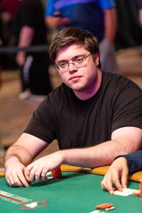 Ian Ohara profile image