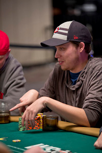 Ian Steinman profile image