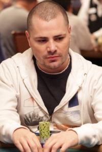 Ibrahim Ghazal profile image