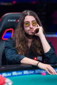 Igor Kurganov profile image