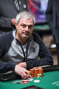 Igor Dubinsky profile image